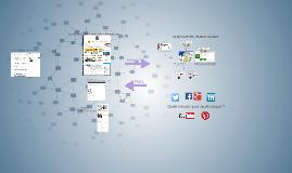 Stratégie réseaux sociaux et communication externe