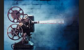 Copy of O cinema