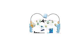 Disposiciones Comunes a las obligaciones del Vendedor y Comprador