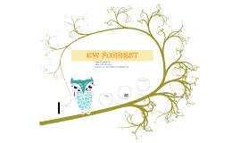 C.W. Forrest