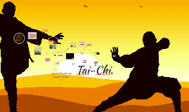 Copy of Tai-Chi Comil