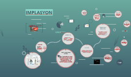 Copy of IMPLASYON