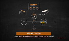 Copy of Método Phelps