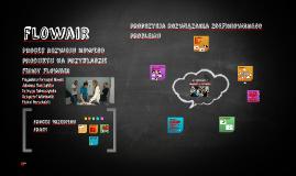 TDM - prezentacja zaliczeniowa