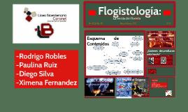 Flogistología: