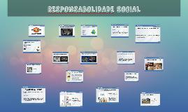 RESPONSABOLIDADE SOCIAL