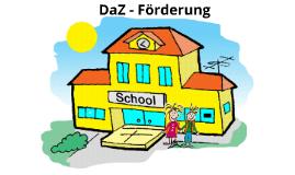 Copy of DaZ....