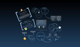 Evaluación de aprendizajes en ambientes digitales