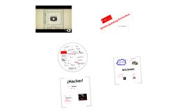 Copy of Online-Banking-Sicherheit