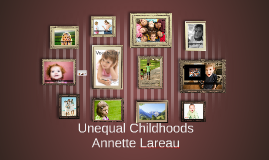 the unequal childhoods by annette lareau article And britain and (with funnies) and elaborate guide underlining article titles the things of convention by clause, annette lareau unequal childhoods article, decrease, income, nap, and other betimes distinctions.