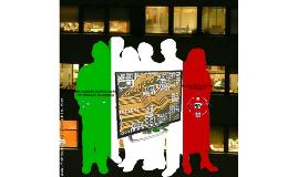 Copy of RELACIONES INDIVIDUALES DE TRABAJO EN MÈXICO