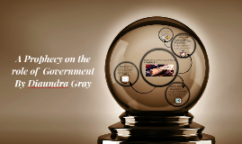 Copy of Goverment