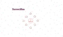 Torrecillas