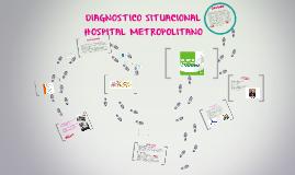 Copy of Diagnostico Situacional