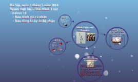 đánh giá_đăng kí bộ phận_2014.5.9_Thuybm