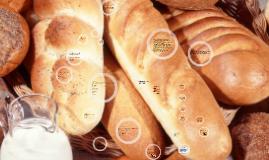 Copy of Panaderia