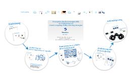 Konzeption eines Bewertungsmodells zur Evaluierung von Cloud-Computing-/Utility-Sourcing-Strategien