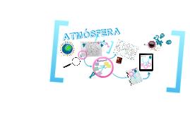 Aguirre y Badillo-Atmosfera-103