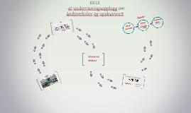Dele - et undervisningsopplegg om åndsverkslov og opphavsret