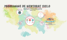 FR - uO2.0 Programme de mentorat