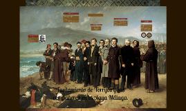 Biografía de Antonio Gisbert Pérez