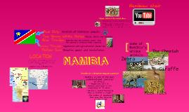 Nambia