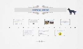 Copy of ANIMAL ABUSE