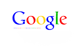 Copy of Google's Project Oxygen