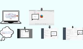 BibliotecasUDEC: Configuración Proxy Mozilla Firefox