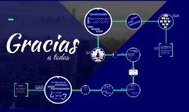 CATÁLAGO VIRTUAL DE LA OFERTA ACADÉMICA