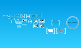 Trabalho de SI - Linguagem de Programação Visual