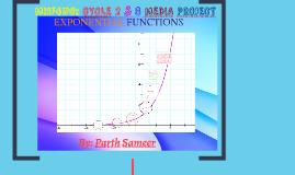 MHF4U0: cYCLE 2 & 3 EDmIA PROjECT