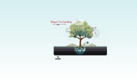 Copy of Banyan Tree Case Study