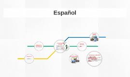 Español presentation CCAA