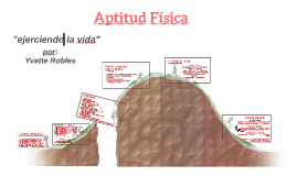 Aptitud Física