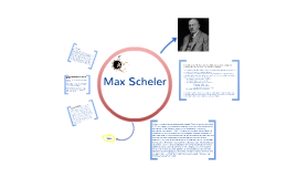 einkommensteuer und einkommensteuerverwaltung in deutschland ein historischer und verwaltungswissenschaftlicher