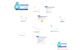 MAJ - Concours SAÉ 2018 - Soutien financier