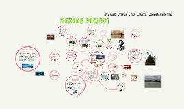 Mekong Project 2