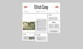 Ellrich Camp