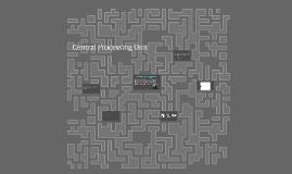 Central Processing Unit- (CPU)