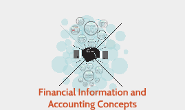 Copy of Financial Information and Accounting Concepts