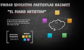 UNIDAD EDUCATIVA PARTICULAR N