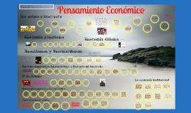 Copy of LINEA DE TIEMPO PENSAMIENTO ECONÓMICO, EDWIN GUSTAVO TRUJILLO ORTIZ  SEMESTRE 2 B