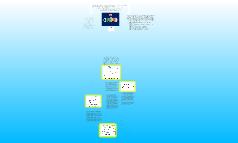 Sistema adaptativo para el analisis social