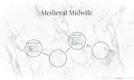 Medieval Midwife