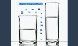 2U Cognitive Developmental Theory