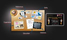 INCORPORACIÓN  DE TIC'S  EN EDUCACIÓN BÁSICA: APLICACIONES EDUCATIVAS