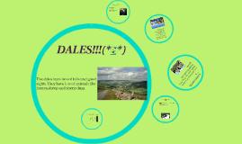 DALES!!!(-_-)