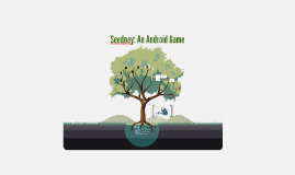 Seedney: An Android Game
