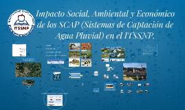 Copy of Impactos SCAP